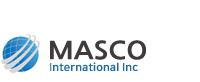 Masco International